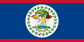 The Order in Belize