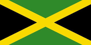 The Order in Jamaica